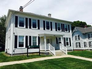 Winston-House-1